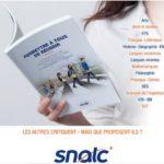 projet_snalc